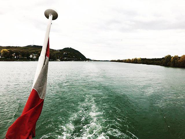 Going by Donaudampfschifffahrtsgesellschaft