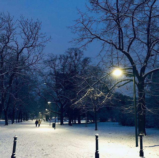 Faked moon...#moon #fakemoon #wienliebe #viennalove #igersvienna #welovevienna #instavienna#365austria #austriagram #ig_austria #viennagram #outandabout #weekendwalks #urbanphotography #winterwonderland #winterinwien #winterishere