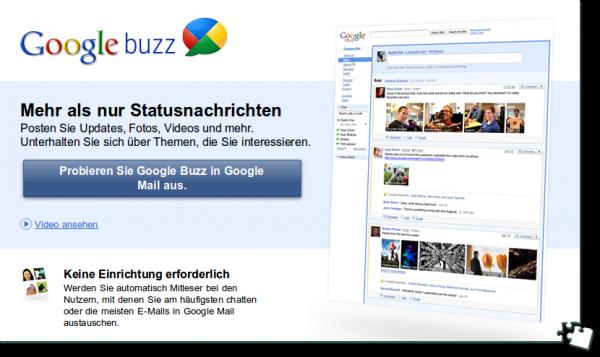 http://buzz.google.com
