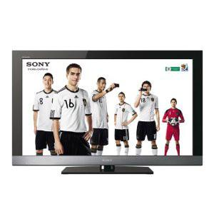 Sony Bravia KDL-32EX500 LCD Fernseher