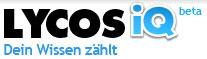 LYCOS iQ - Dein Wissen zählt
