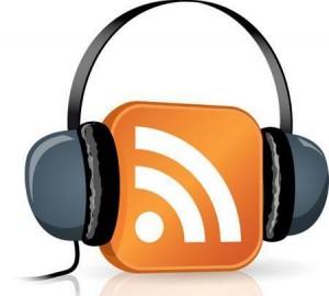 Podcast Logo von Peter Marquardt