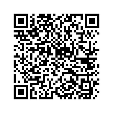 QR-Code für die Webanhalter Android App