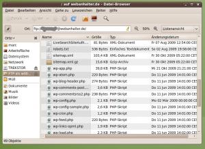 ubuntuftp